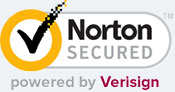 Norton Secure Seal